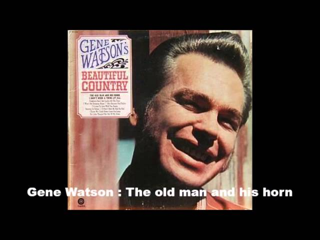 gene-watson-the-old-man-and-his-horn-jason-halverson