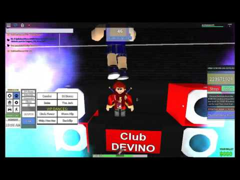 Roblox id codes for fnaf youtube