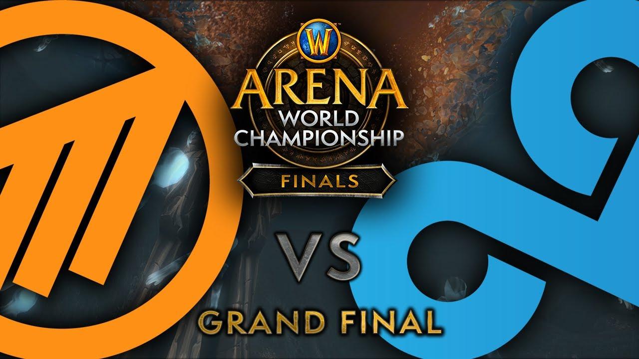 Download Method NA vs Cloud9 | Grand Finals | AWC Shadowlands - S1 NA Finals