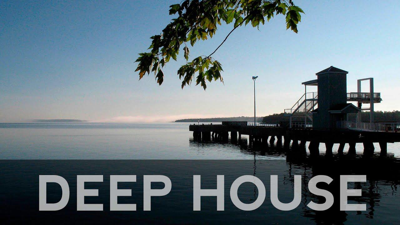 Deep house nicolas haelg alfie rhodes callin 39 your for Deep house names