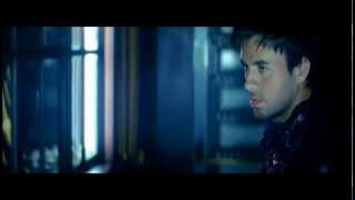 Enrique Iglesias feat. Jennifer Lopez - Mouth 2 Mouth