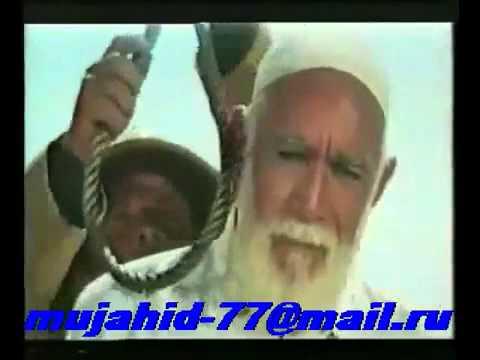 Фильм Пророк Муса