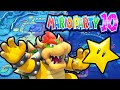 Mario Party 10 Wii U BOWSER PARTY Big Bad Bowser Mode 2 Player PART 15 Gameplay Walkthrough Nintendo