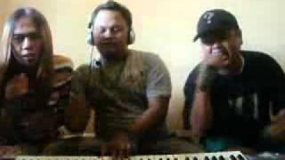 Remix Orgen Lampung Tengah deni,kiki,devi