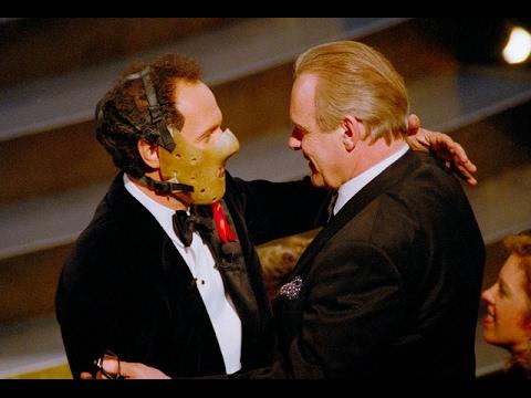 Top 10 Worst Oscar Hosts