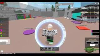 Y2J344's ROBLOX video