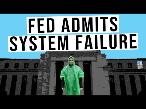 Fed Will Hyperinflate the U.S. Dollar To Erode the Debt! Will Deflation Hit First?