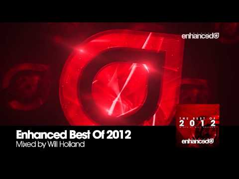Enhanced Music Best Of 2012 Preview: Tritonal & Kaeno - Azuca (Club Mix)