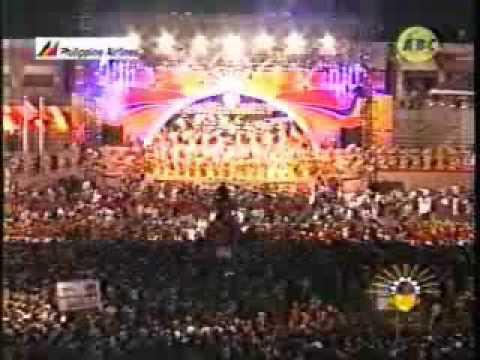 2005 Southeast Asian Games Par...
