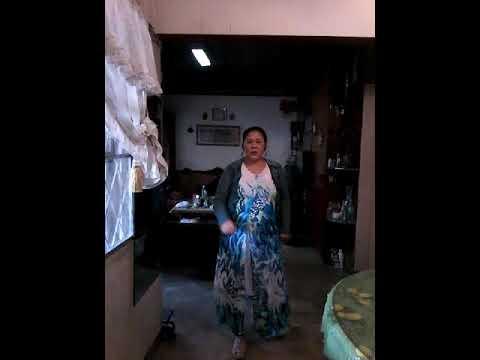 Havana Zumba
