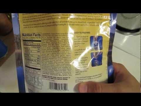 freeze-dried,-long-grain-&-wild-rice-pilaf