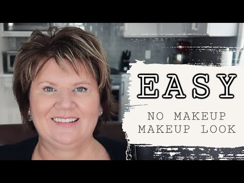 natural-everyday-makeup-tutorial-|-over-50-beauty