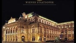 Die Wiener Staatsoper   Imagefilm