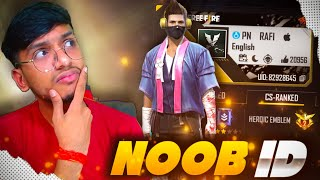 NOOB ID HAVE RARE BUNDLE & BADGES 🤔 HOW ?? 🤔 TOP 5 FREE FIRE IDS - New Country Music 2021 - Newest Released Country Songs 2021 (Latest Country Playlist)