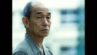 この季節にぴったりな花咲爺さんを笹野高史さんが演じてます 【引用元画...