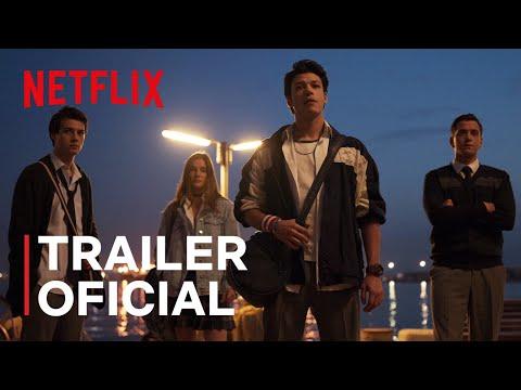 Download Love 101   Temporada 2   Trailer oficial   Netflix