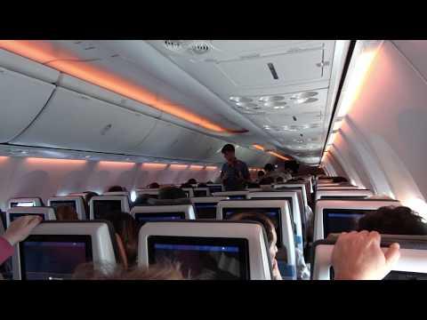 Flight  Bucharest  - Dubai