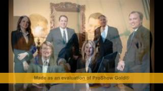 mesothelioma law firm california