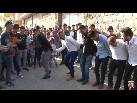 ##2. ŞIRNAK SİLOPİ İSPERTİ AŞİRET DÜĞÜNLERİ BÖYLE OLUR.. MUHTEŞEM PART 2 (Engin Video )