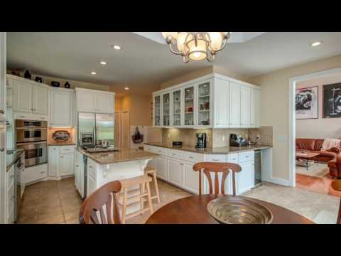 2747 American Horse Trail Murfreesboro, TN 37127 - House For Sale