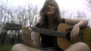 Save the world - guitar!