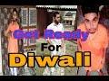INDIAN Traditional Dressing for Men - Diwali Special Men's Fashion | Men's Fashion Hub