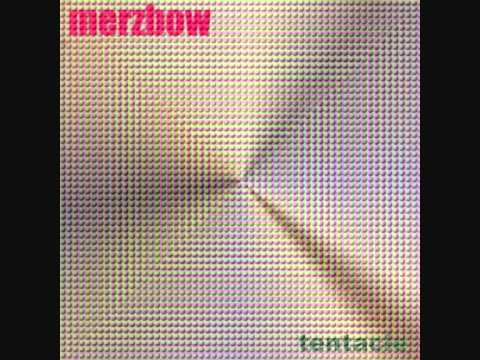Merzbow - Stormy Tuesday.wmv
