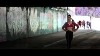 Amrit Maghera - Turn It Up (Official Teaser)
