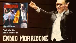 Ennio Morricone - Dirindindin - Allonsanfan (1974)