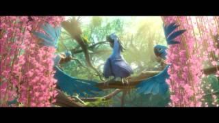 Rio 2 Missione Amazzonia   Trailer Italiano #3 HD   Dal 17 Aprile al cinema