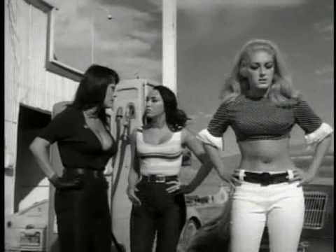 Porn music video girls generation oh - 3 3