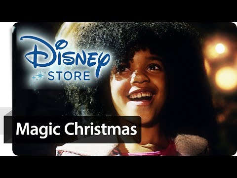 disney-store---magic-christmas-im-disney-store-|-disney-hd