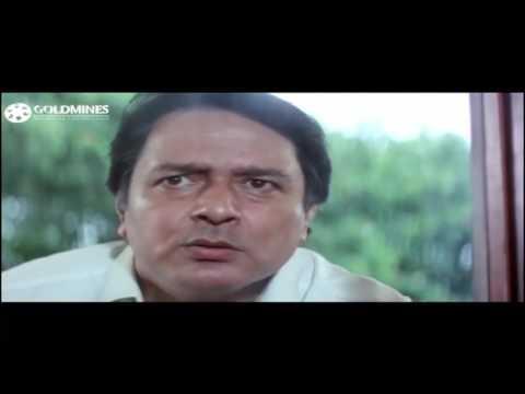 Samundar (1986) Full Hindi Movie   Sunny Deol, Poonam Dhillon, Amrish Puri