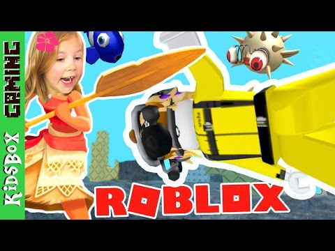 how to go to the ender world roblox lumbertcoon