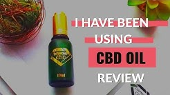 buy cbd oil louisville ky |  best way to take cbd oil