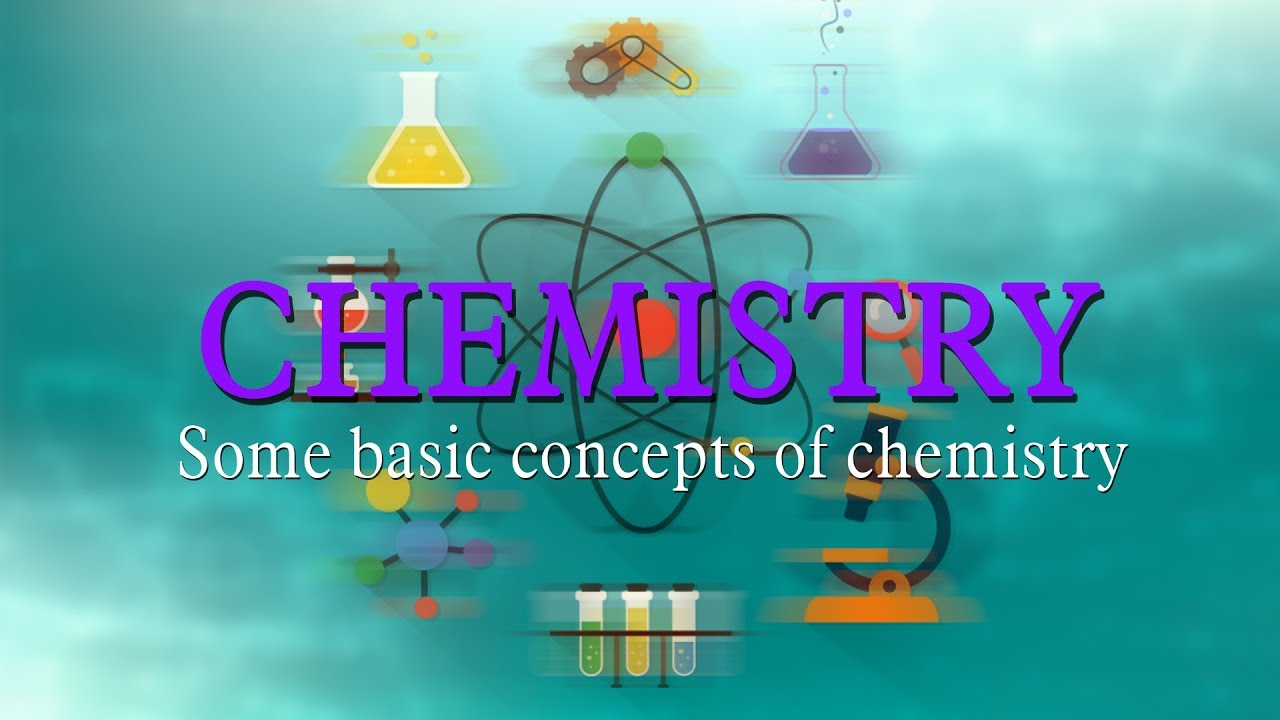 chemistry concepts Ck-12 foundation provides a library of free online textbooks, videos, exercises, flashcards, and real world applications for over 5000 concepts from arithmetic to history.