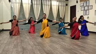 Mungda   Total Dhamaal   Sonakshi Sinha   Jyotica   Shaan   Subhro   Gourov-Roshin