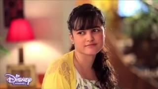 Palak Pe Jhalak Episode 4 Disney India Official