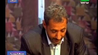 يابوجلاوي ناوي ،، اناسب أبناخيك الشاعر باوي ،،، أريد فزعتك