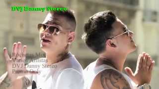 DVJ Danny Stereo - Rochetas Mix ®