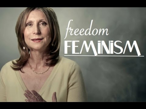 Christina Hoff Sommers 77cents on a Man39s Dollar Christina Hoff Sommers YouTube
