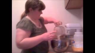 Irish Potato Pancakes: A Recipe For Boxty