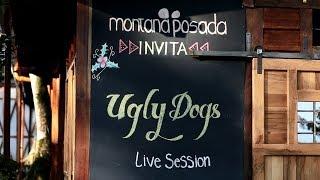 PREDILECCIÓN - UGLY DOGS | LIVE IN MONTANA POSADA