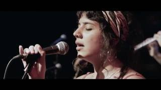 Habibti Ensemble - Baghdad | Live at Zappa Jerusalem