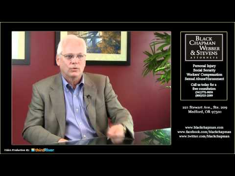 Sexual Abuse Attorney: What Is the Oregon State Tort Claims Act?