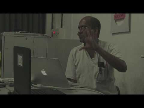 The Future of Nuclear Energy in India- Dr. MV Ramana, Princeton University, USA.