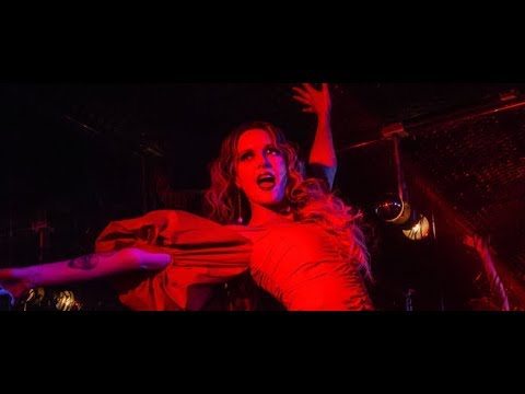 download Tove Lo - Cycles (Instrumental)
