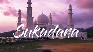 Download Mp3 Sukadana Kayong Utara - Rendykrwn