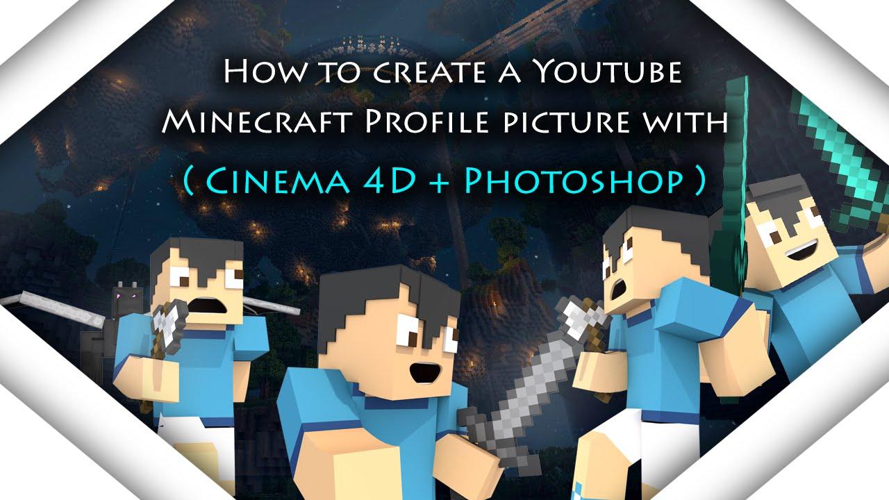 How to craft fireworks ♡ Minecraft Blog