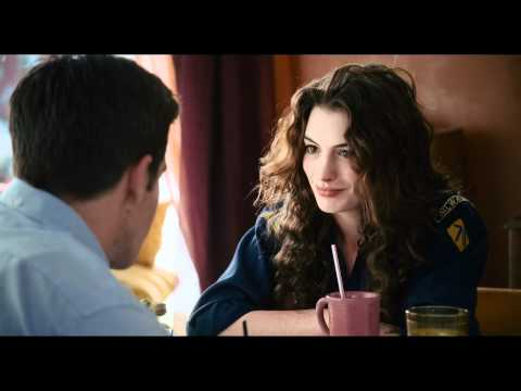 Love & Other Drugs Online Trailer